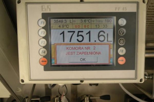 1195375A4E-D95F-25FC-54F3-ADCCD0E160EB.jpg
