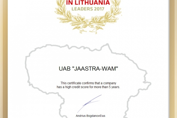 jaastra-wam-certificate-en466A80AB-907C-673D-AA2C-1750D052D2B8.jpg