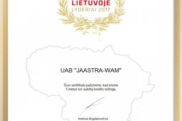 jaastra-wam-certificate-ltA586C6F9-C892-5008-44F1-21E75E29BF89.jpg